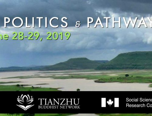 The Politics and Pathways of Return: June 28-29